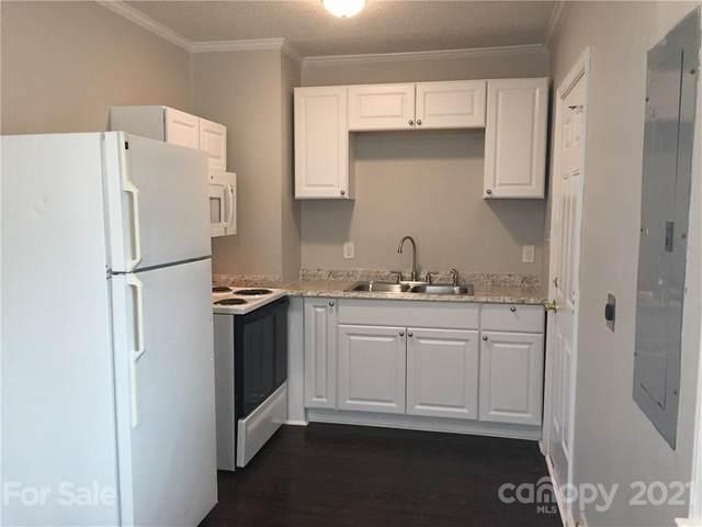 1040 Bose Avenue, Rock Hill, SC 29732 (#3753901) :: Robert Greene Real Estate, Inc.