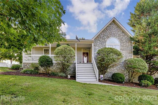192 Olympia Drive, Mooresville, NC 28117 (#3754007) :: MartinGroup Properties