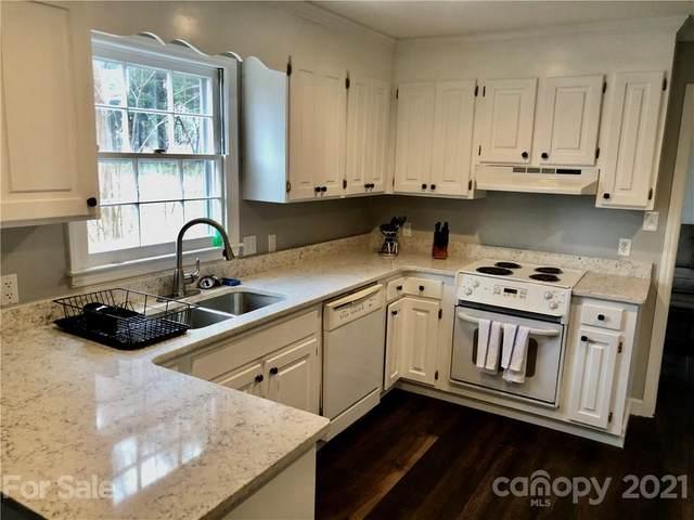2409 Rosemond Circle, Gastonia, NC 28056 (#3754027) :: LePage Johnson Realty Group, LLC