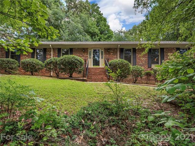7034 Leaves Lane, Charlotte, NC 28213 (#3754068) :: Besecker Homes Team