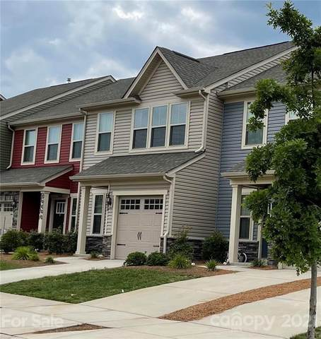 11026 NW Telegraph Road, Concord, NC 28027 (#3754084) :: The Premier Team at RE/MAX Executive Realty