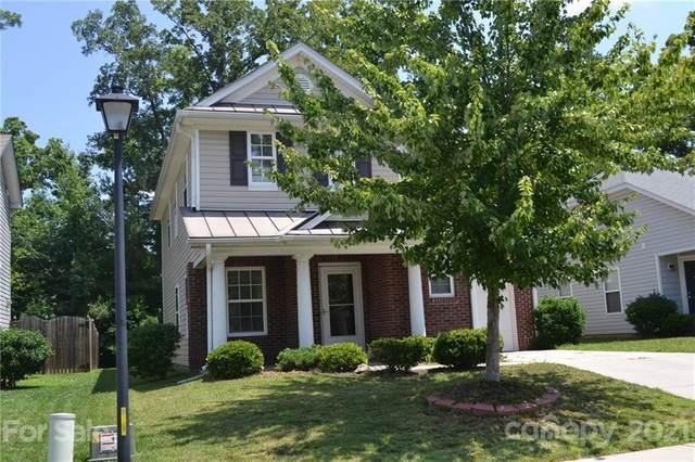 225 Waterlemon Way, Monroe, NC 28110 (#3754118) :: Scarlett Property Group