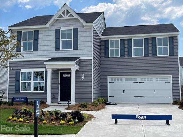 155 Beacons Field Road, Columbia, SC 29209 (#3754124) :: MartinGroup Properties