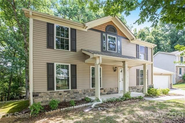 7612 Batavia Lane, Charlotte, NC 28213 (#3754134) :: Love Real Estate NC/SC