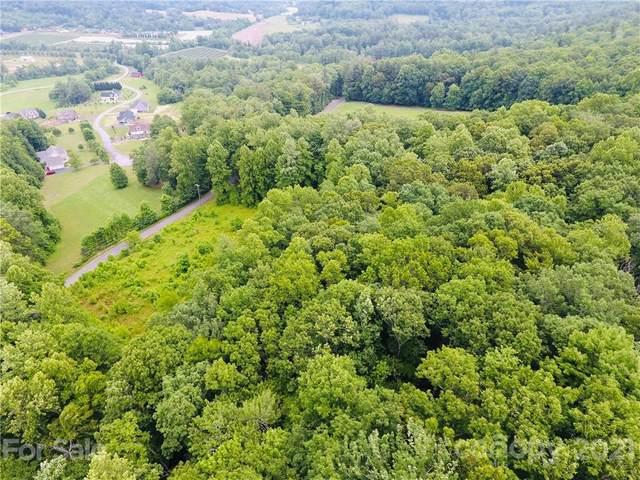 0000 Bear Rock Road, Hendersonville, NC 28739 (#3754159) :: MOVE Asheville Realty