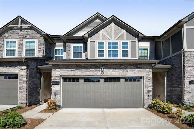 5637 Garrow Glen Road, Charlotte, NC 28278 (#3754196) :: Lake Wylie Realty