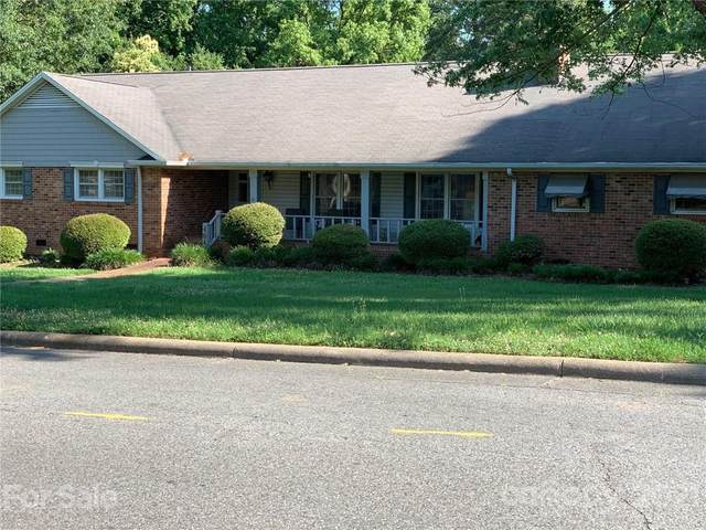 404 Hawthorne Road, Kings Mountain, NC 28086 (#3754386) :: Carmen Miller Group