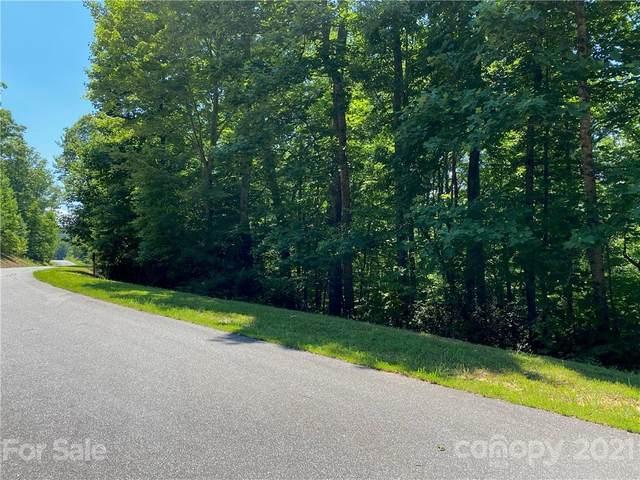 V/L 86 Black Lark Drive, Marion, NC 28752 (#3754449) :: Scarlett Property Group