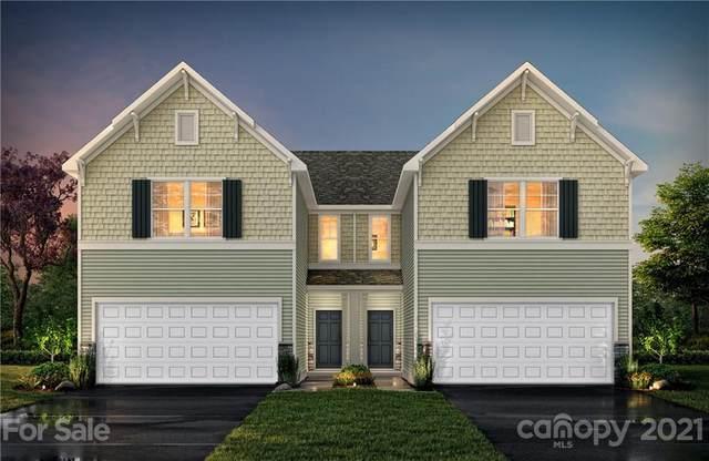 14014 Clayborn Street #34, Midland, NC 28107 (#3754452) :: Robert Greene Real Estate, Inc.