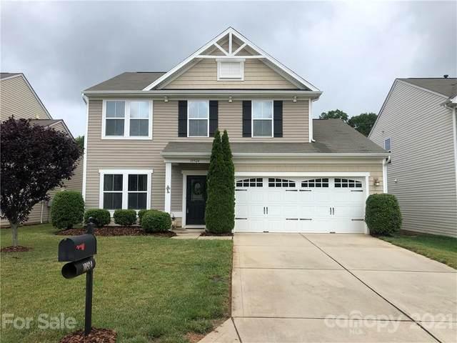 10924 Kingsview Drive, Davidson, NC 28036 (#3754456) :: Stephen Cooley Real Estate Group