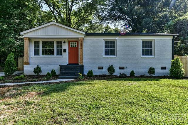 1026 Rollingwood Drive, Charlotte, NC 28217 (#3754520) :: Willow Oak, REALTORS®