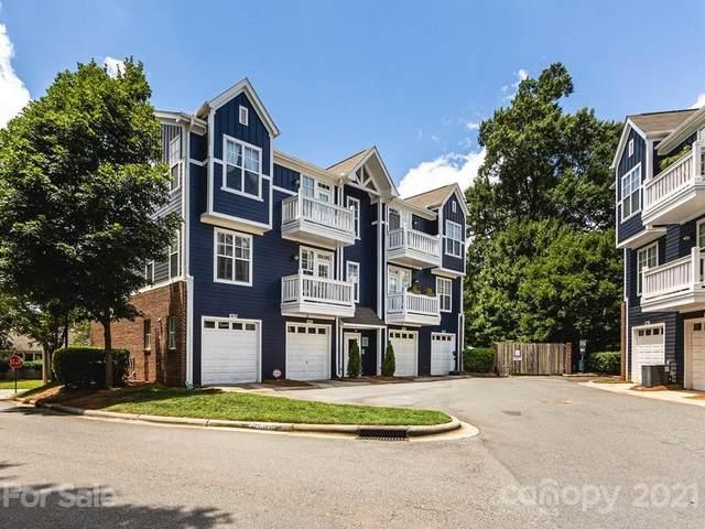 1678 Walnut View Drive, Charlotte, NC 28208 (#3754571) :: Willow Oak, REALTORS®