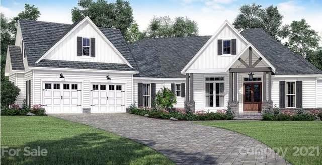 232 Solomon Circle, Hendersonville, NC 28739 (#3754624) :: Exit Realty Vistas