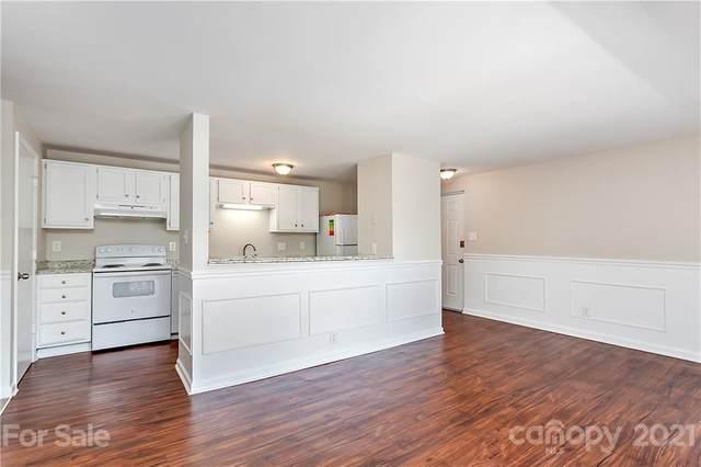 9405 Old Concord Road, Charlotte, NC 28213 (#3754653) :: Keller Williams Realty Lake Norman Cornelius