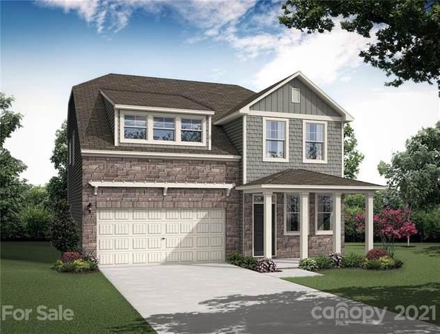 001 Sussex Road Lot 141, York, SC 29745 (#3754666) :: Carolina Real Estate Experts