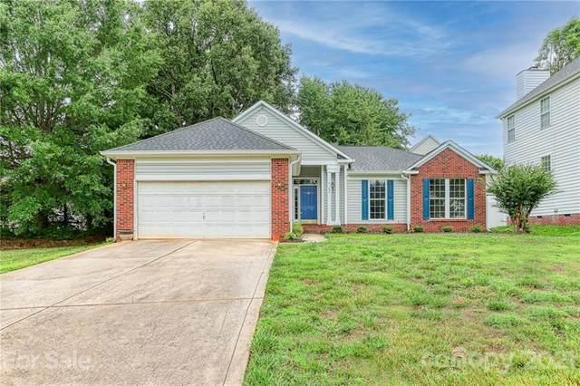 4189 Brownwood Lane, Concord, NC 28027 (#3754674) :: Robert Greene Real Estate, Inc.