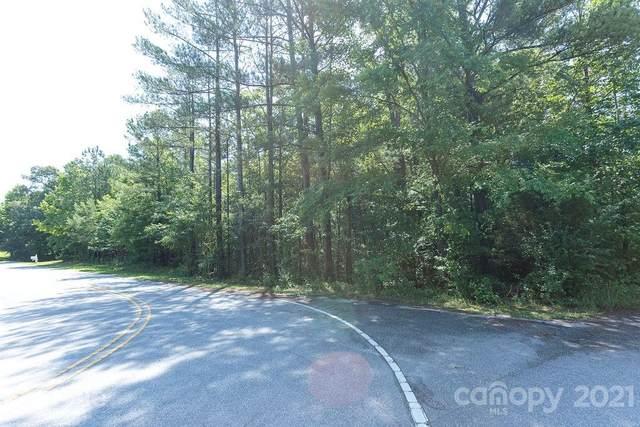0 Woodland Hill Way, Lancaster, SC 29720 (#3754676) :: Keller Williams Realty Lake Norman Cornelius