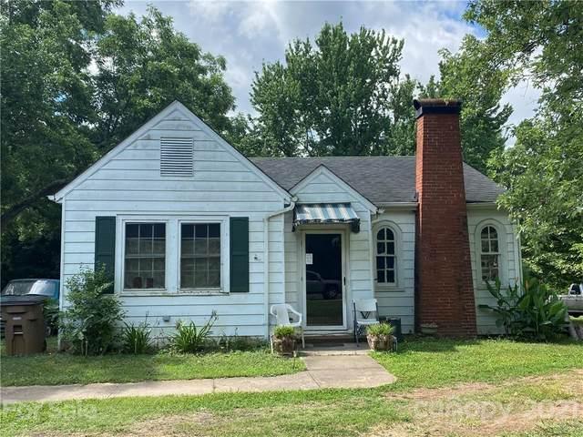 1548 Kings Road, Shelby, NC 28150 (#3754693) :: Carmen Miller Group