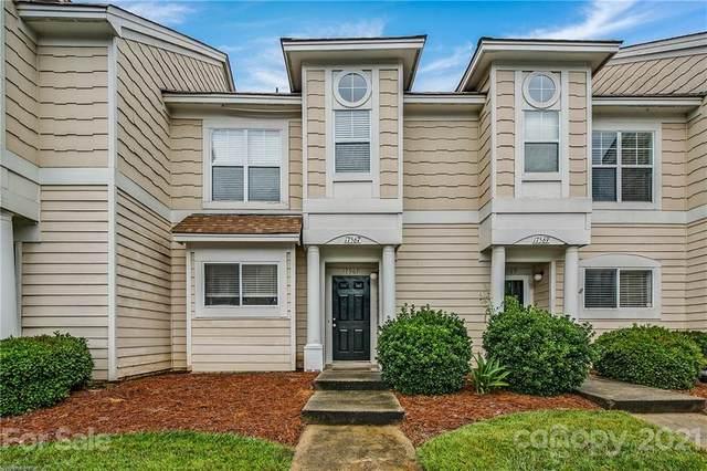 17567 Tuscany Lane, Cornelius, NC 28031 (#3754713) :: Stephen Cooley Real Estate Group
