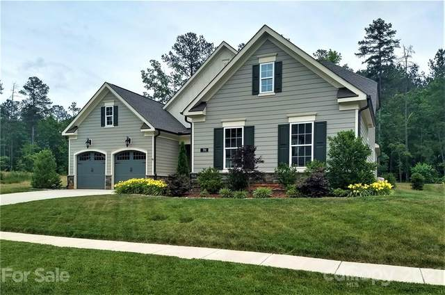 701 Vintage Creek Drive, Weddington, NC 28104 (#3754737) :: MartinGroup Properties