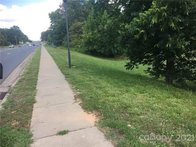 714 Main Street, Locust, NC 28097 (#3754757) :: Homes Charlotte