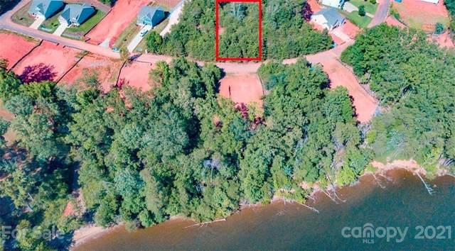 15274 Windward Lane #237, Lancaster, SC 29720 (#3754827) :: Keller Williams Realty Lake Norman Cornelius