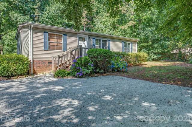 5031 Pine Springs Drive, Bessemer City, NC 28016 (#3754843) :: Stephen Cooley Real Estate Group