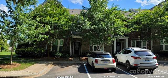7049 Broughton Lane, Indian Land, SC 29707 (#3755000) :: Homes Charlotte