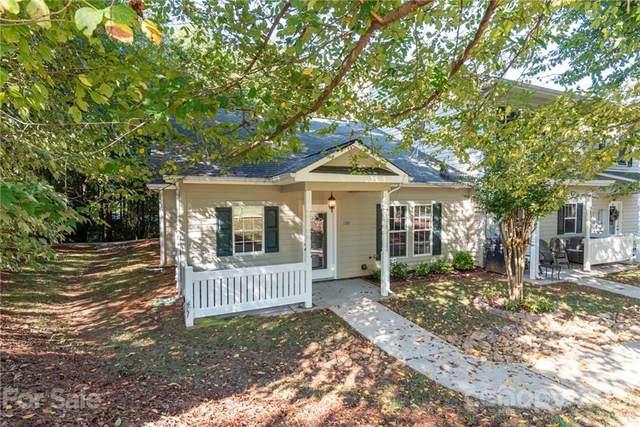 120 Par Place, Mooresville, NC 28115 (#3755017) :: Keller Williams Realty Lake Norman Cornelius