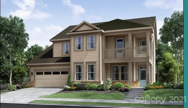 1216 Fishing Creek Road #147, Lake Wylie, SC 29710 (#3755053) :: Exit Realty Elite Properties