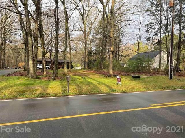 429 Southfork Road, Indian Trail, NC 28079 (#3755065) :: Ann Rudd Group