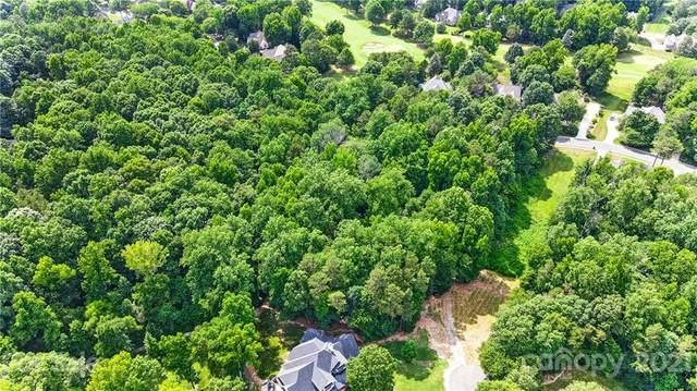 937 Martingale Lane, Davidson, NC 28036 (#3755079) :: Stephen Cooley Real Estate Group