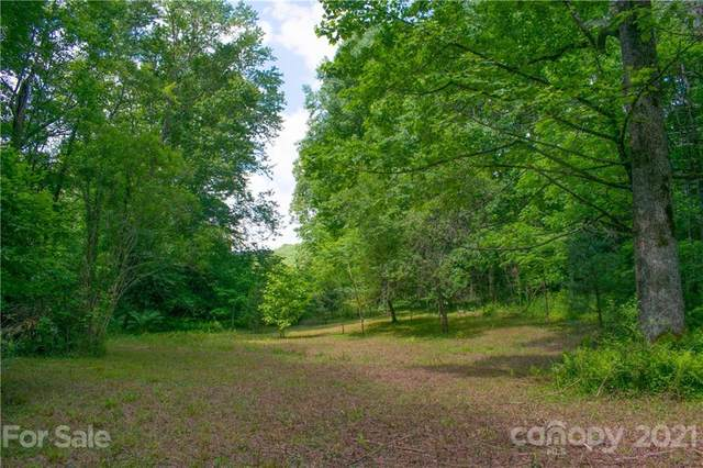 000 Golden Road, Lake Toxaway, NC 28747 (#3755089) :: Carmen Miller Group