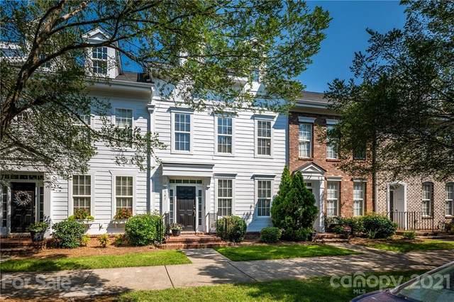 9741 Longstone Lane, Charlotte, NC 28277 (#3755102) :: MartinGroup Properties