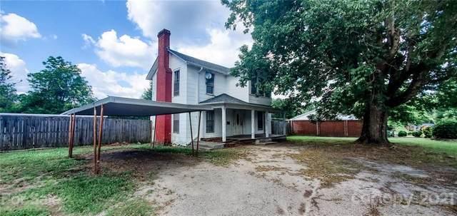 3550 Main Ave Drive, Hickory, NC 28601 (#3755142) :: Homes Charlotte