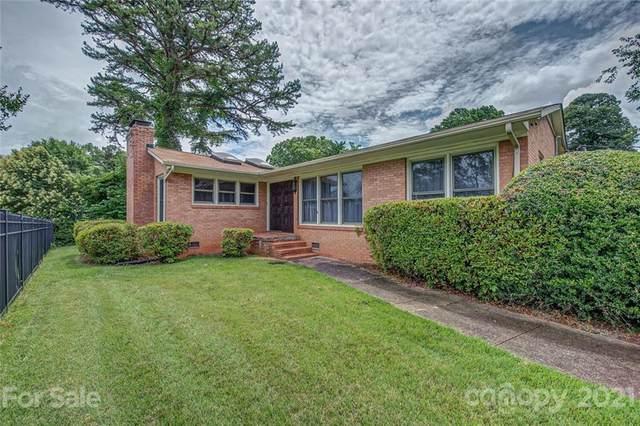 320 Paradise Circle, Belmont, NC 28012 (#3755157) :: Bigach2Follow with Keller Williams Realty