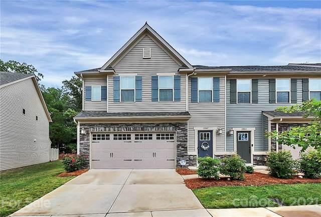 11041 Discovery Drive, Concord, NC 28027 (#3755191) :: Robert Greene Real Estate, Inc.