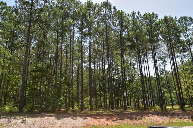 117 Trent Pines Drive, Mooresville, NC 28117 (#3755235) :: MartinGroup Properties