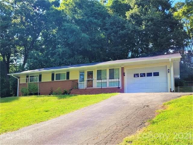 15 Hillcrest Drive, Belmont, NC 28012 (MLS #3755320) :: RE/MAX Journey