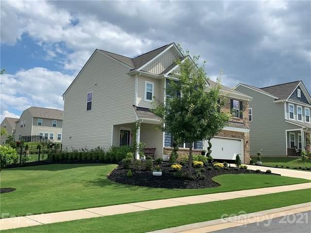 118 Lassen Lane, Mooresville, NC 28117 (#3755354) :: MartinGroup Properties