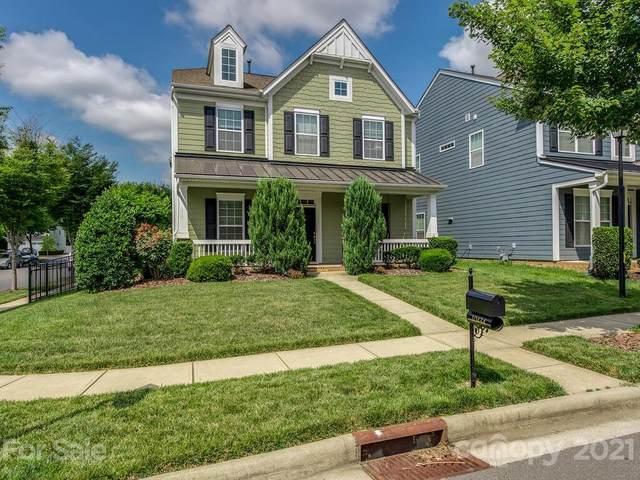 10434 Royal Winchester Drive, Charlotte, NC 28277 (#3755465) :: MartinGroup Properties
