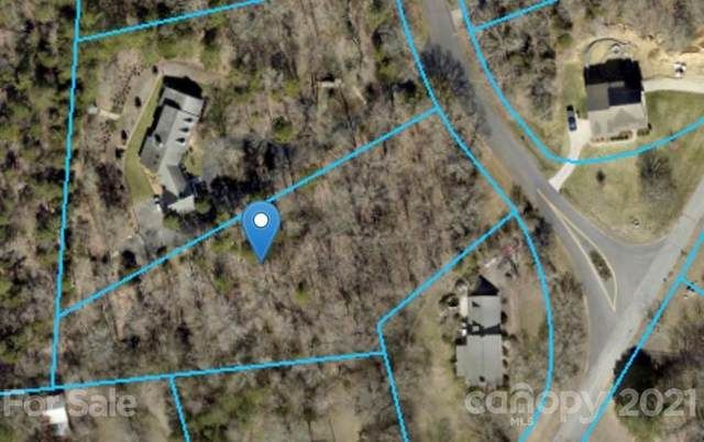 105 Overbrook Drive, Concord, NC 28025 (#3755484) :: Stephen Cooley Real Estate Group