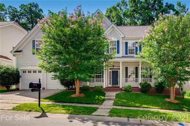 12534 Morning Creek Lane, Charlotte, NC 28214 (#3755649) :: Keller Williams Realty Lake Norman Cornelius