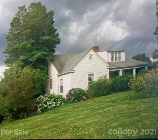 1131 Lithia Springs Road, Moravian Falls, NC 28654 (#3755717) :: Rowena Patton's All-Star Powerhouse