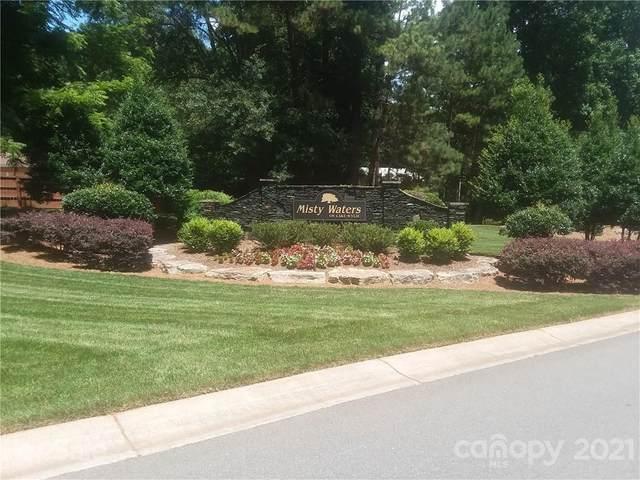 9271 Egret Ridge #40, Belmont, NC 28012 (#3755739) :: DK Professionals