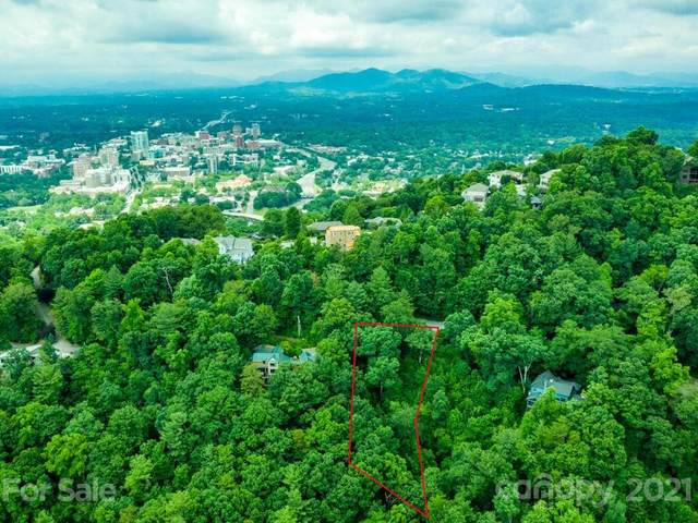 376 Vance Gap Road #5, Asheville, NC 28804 (#3755779) :: The Mitchell Team