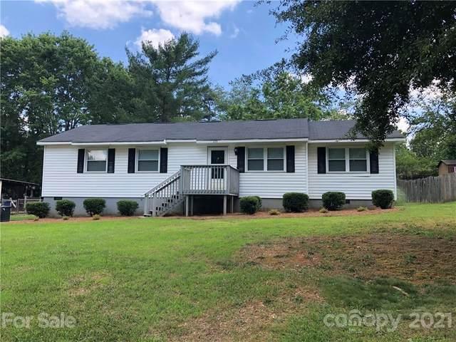 219 King David Lane, Gastonia, NC 28056 (#3755846) :: Carolina Real Estate Experts