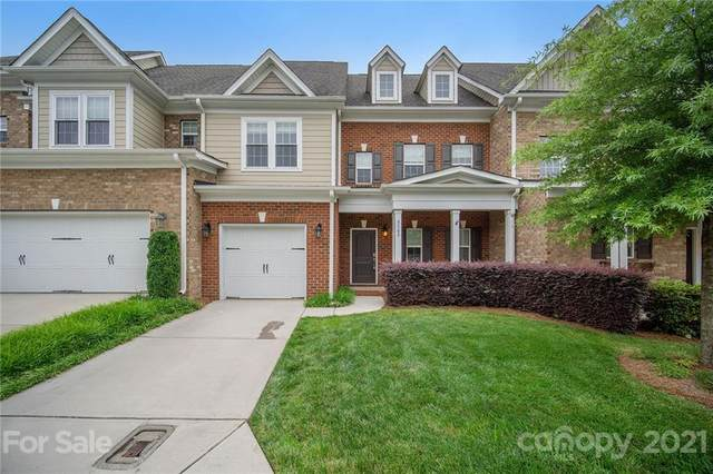 5109 Pansley Drive, Charlotte, NC 28226 (#3755954) :: Stephen Cooley Real Estate Group