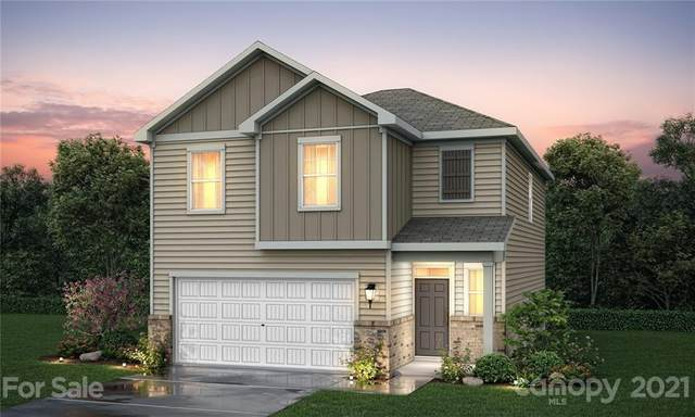 3010 Weddington Pointe Drive #118, Monroe, NC 28110 (#3755976) :: Besecker Homes Team