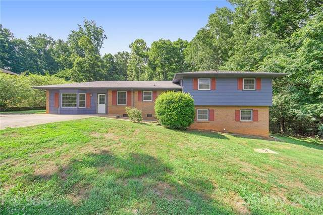 2511 Pickwick Place, Lincolnton, NC 28092 (#3756010) :: Premier Realty NC